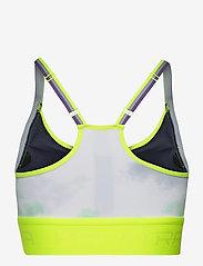 Kari Traa - FRYA - sport bras: low support - aster - 2