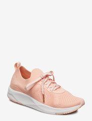 Kari Traa - BYKS - low top sneakers - soft - 0
