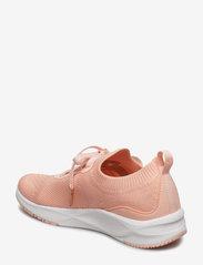 Kari Traa - BYKS - low top sneakers - soft - 2