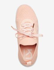Kari Traa - BYKS - low top sneakers - soft - 3