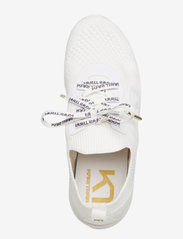 Kari Traa - BYKS - low top sneakers - white - 3
