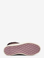 Kari Traa - STEG - flat ankle boots - cigar - 4