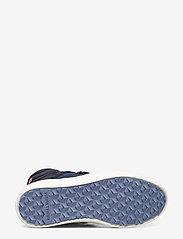 Kari Traa - TRIPP - flat ankle boots - naval - 5