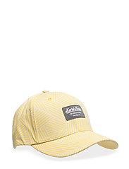 TVINDE CAP - STAR