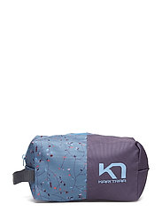 Traa Toiletry Bag