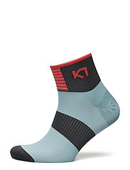 TORIL SOCK - GLA