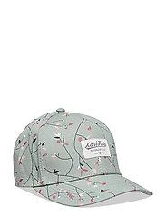TVINDE CAP - THYME