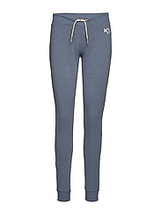 TRAA PANT - JEANS