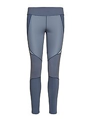 SIGNE TIGHTS - JEANS