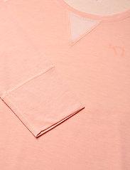 Kari Traa - MARIA LS - bluzki z długim rękawem - salma - 2