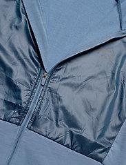 Kari Traa - SVALA HYBRID - training jackets - denim - 3