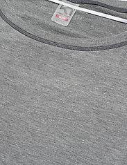 Kari Traa - VICTORIA LS - bluzki z długim rękawem - dusty - 2