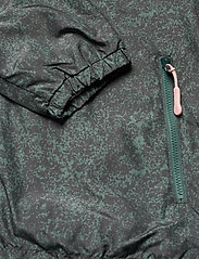 Kari Traa - ANE JACKET - vestes d'entraînement - ivy - 3