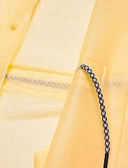 Kari Traa - BULKEN JACKET - manteaux de pluie - shine - 6