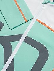 Kari Traa - STIL H/Z - thermo ondershirts - frost - 2