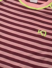 Kari Traa - SMALE TEE - base layer tops - deep - 5