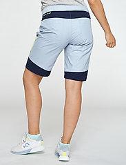 Kari Traa - SANNE SHORTS - wandel korte broek - misty - 5
