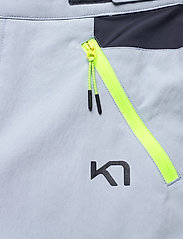 Kari Traa - SANNE SHORTS - wandel korte broek - misty - 7