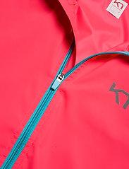 Kari Traa - NORA JACKET - vestes d'entraînement - shock - 2