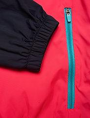 Kari Traa - NORA JACKET - vestes d'entraînement - shock - 3