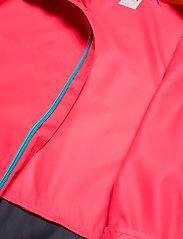 Kari Traa - NORA JACKET - vestes d'entraînement - shock - 4