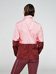 Kari Traa - NORA JACKET - training jackets - silk - 3