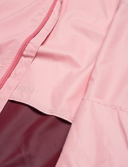 Kari Traa - NORA JACKET - training jackets - silk - 6