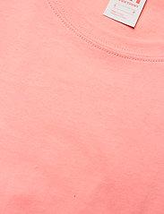 Kari Traa - TRAA TEE - t-shirts - silk - 4