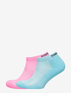 SKARE SOCK 2PK - footies - kpk