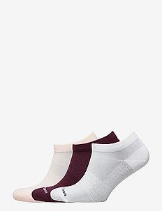 TÅFIS SOCK 3PK - sokker - flu