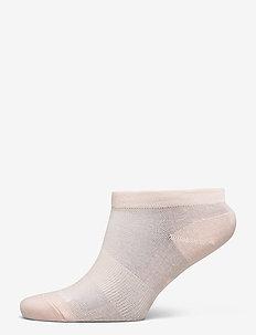 TÅFIS SOCK - sokker - flu