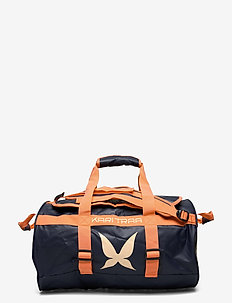 KARI 30L BAG - torby na siłownię - mari
