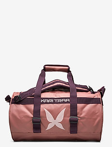 KARI 30L BAG - trainingstaschen - taffy