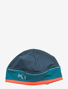 NINA BEANIE - bonnets - nsea