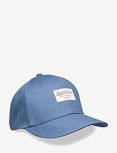 TVINDE CAP - kepsar - astro
