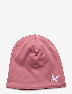 KARI BEANIE - bonnets - lilac