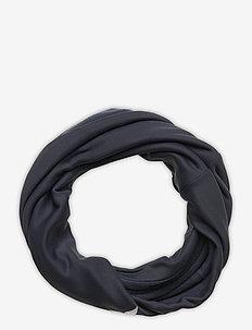 KARI NECK - accessories - marin