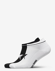 NORA SOCK 2PK - sneakersokken - bwt