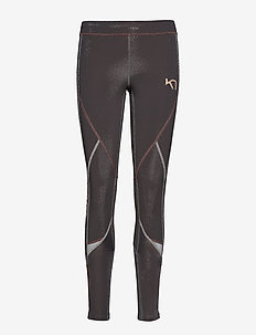 LOUISE TIGHTS - DOV
