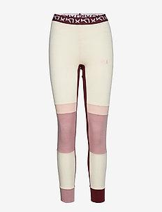 YNDLING PANT - nederdelar - nwhite