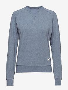 TRAA CREW - sweatshirts - jeans