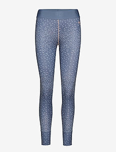 METEOR PANT - JEANS