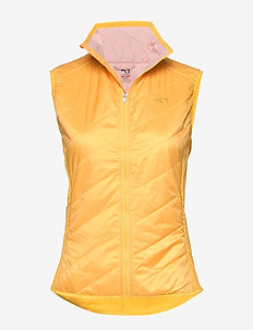 EVA VEST - sports jackets - shine