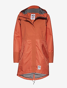 a89a956b Outdoor & rain jackets | Large selection of the newest styles ...