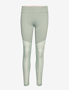CELINA TIGHTS - THYME