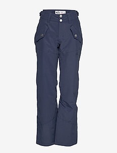 HELICOPTER PANT - NAVAL