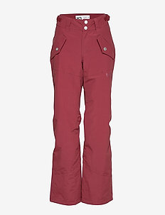 HELICOPTER PANT - skiing pants - port