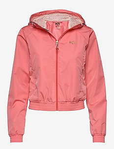 BEATRICE JACKET - sportsjakker - kiss