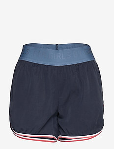 SONGVE SHORTS - MARIN