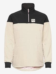SIRI H/Z - training jackets - shell